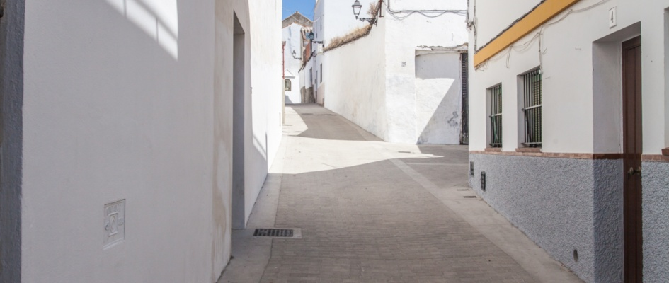 Calle Padre Morales 2 (1)