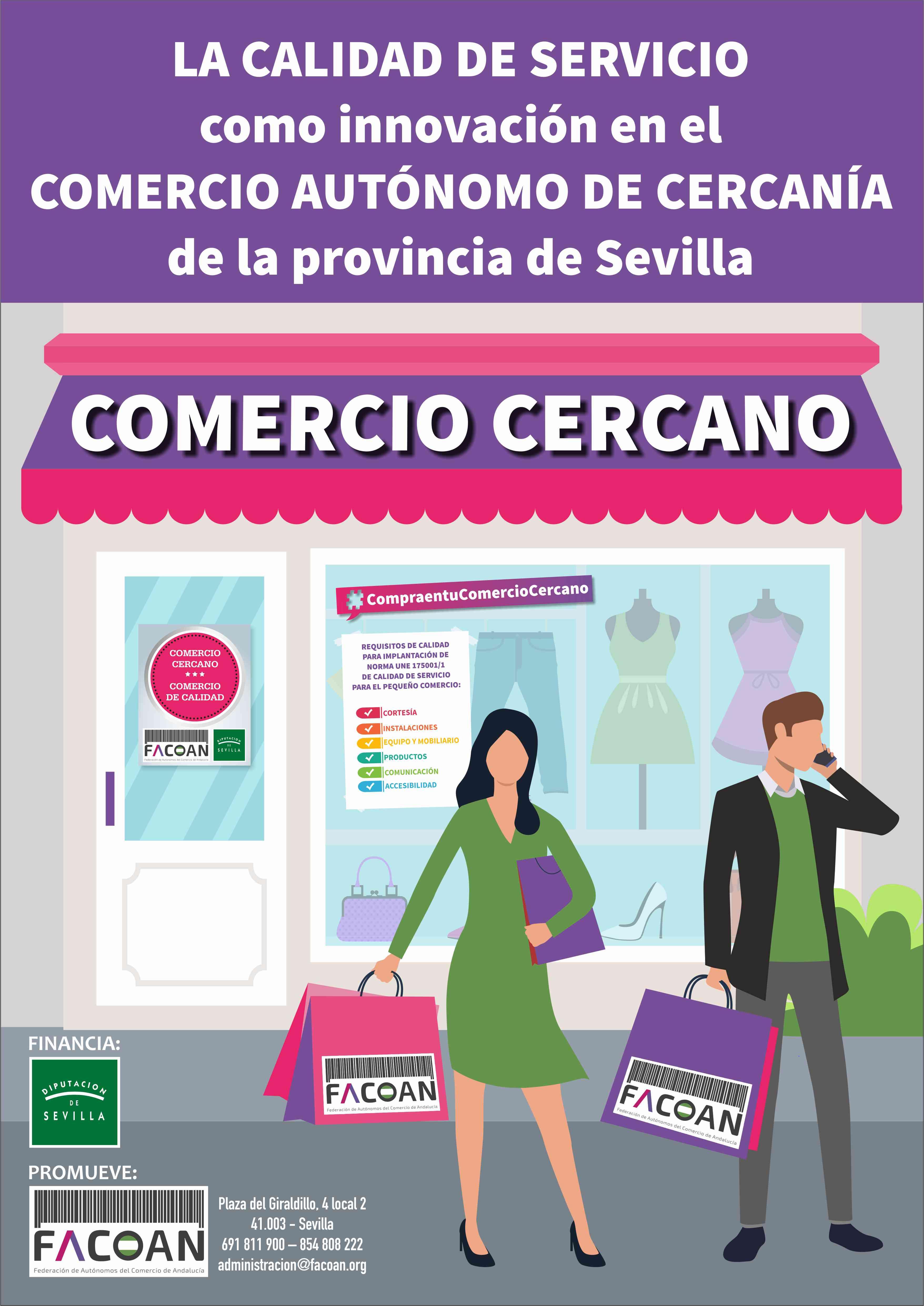 Campaña sensibilización FOCOAN (2)