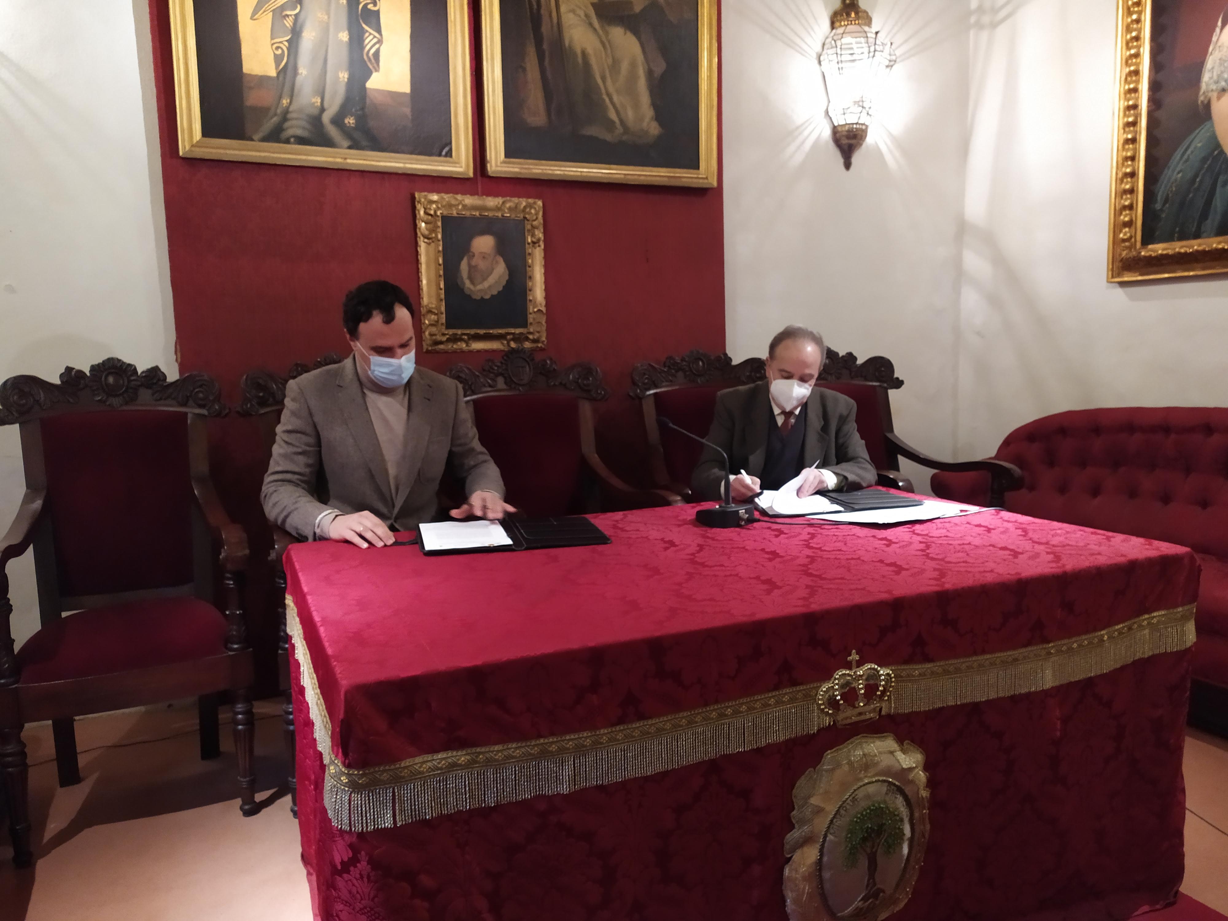 Firma Academia Sevillana Buenas Letras (1)
